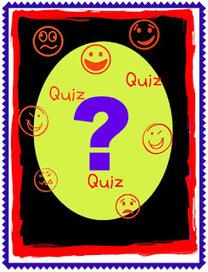 The Book Chook: Children's Book Week, 2012 - Quiz | Book Week 2016 | Scoop.it