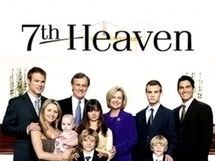 Watch 7th Heaven Online | Online Free TV Shows to Watch | Scoop.it