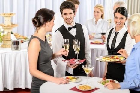5 Aptitudes para una atención a clientes de excelencia | Recursos Humanos | Scoop.it