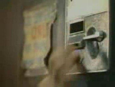 El anuncio prohibido de coca cola - Video Online | anuncis | Scoop.it