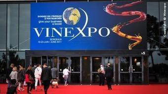 U.S. is tops in something--wine consumption | Vitabella Wine Daily Gossip | Scoop.it