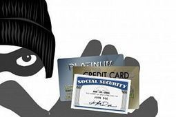 Identity Theft- The Ever-Increasing Crime and id theft protection | Happiness+Technology | Scoop.it