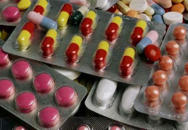 Achat de médicaments sur internet: ce qu'il faut savoir - Éditions Weka | La E-pharmacie, la E-santé | Scoop.it