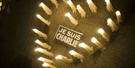 Attentat à Charlie Hebdo: peut-on parler de traumatisme collectif? | Psychologie au quotidien | Scoop.it