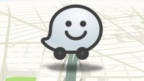 Cos'è Waze? L'app GPS che fa miracoli... e rende felici | Approfondimenti | Softonic | Cars and motors | Scoop.it