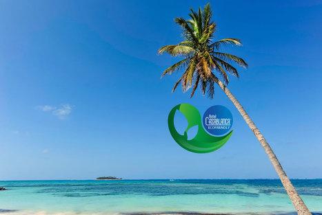 Hotel en San Andres Islas | Hotel Casablanca | Alojamiento en San Andres (Colombia) | vacaciones | Scoop.it