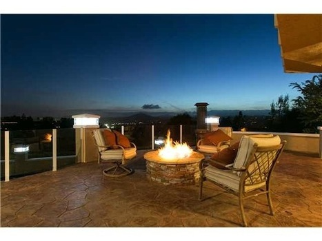 Efficient Home Buyers Online ~ San Diego County   homes for sale   Scoop.it