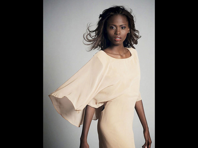 Caribbean Collections to make London Fashion Week debut - Entertainment - Jamaica Gleaner - Sunday | February 12, 2012 | Black Political Culture in Canada | Scoop.it