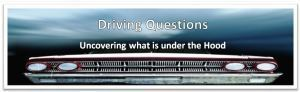 PBL Series… Driving Questions: Students Uncovering Amazing Content ThroughInquiry | Into the Driver's Seat | Scoop.it