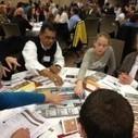 8 Great Posts on Game Based Learning and Gamification   Gamificación  - Noticias, Tendencias y Novedades   Scoop.it