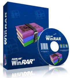 WinRAR 5.01 Final Crack Free Download - Free Software Zone | Kaspersky Internet Security 2014 serial key with full version | Scoop.it