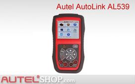 Autelshop-Autel authorized dealer-dealing in original Autel obd2 tools | my library | Scoop.it