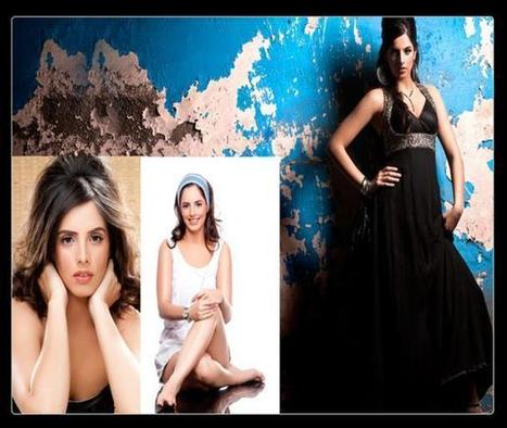 Glitz and Glamour Renowned Modeling Agency for Female   Wedding Photographers   Scoop.it
