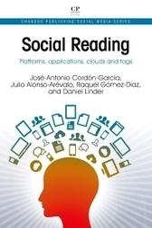 Monográfico : Lectura social | Universo Abierto | Información & Documentación | Scoop.it