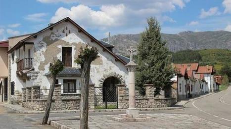 La Vía Carisa de Villamanín continuará desvelando sus secretos | Arqueología romana en Hispania | Scoop.it