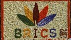 Are the BRICS solid? | Global Leaders | Scoop.it