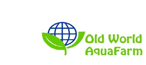 Old World AquaFarmTM system allows the average homeowner to grow their own food in the backyard | Article | Scoop.it