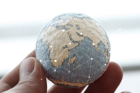 How to successfully localize your app for othercountries | Translation Industry & Business | Scoop.it