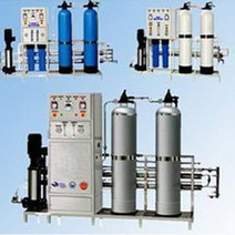 mineral-water-treatment-plant.jpg (250x250 pixels)   Sewage Treatment Plant, Effluent Treatment Plant Manufacturer and Supplier   Scoop.it
