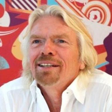 Comment créer une incroyable culture d'entreprise | Ressources de l'entrepreneur | Scoop.it