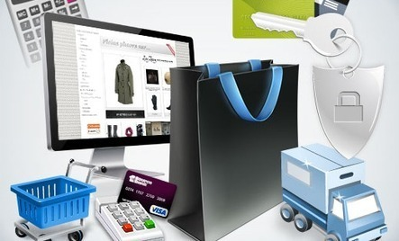 10 choses à savoir sur les marketplaces | digistrat | Scoop.it