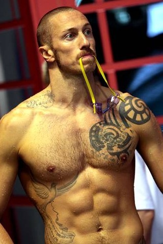 Comment exercer son mental pour pratiquer un sport ? | SPORT | Scoop.it