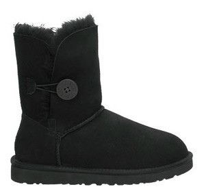 Discount UGGs Coupons Code,UGG Baily Button Boots   The UGG Boots Promo Code Offer On www.bootscouponscode.com   Scoop.it