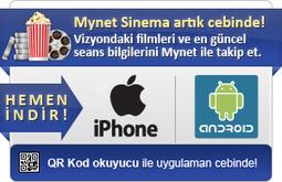 Sinema, Vizyondaki Filmler, En Güncel Sinema Filmleri | Mynet | Sinema | Scoop.it