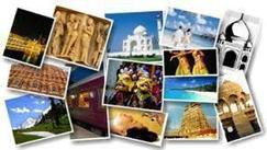 (http://www.abcindiatours.com/)ndia Tour Packages ... - Album Photo   Raj Tch   India Tour Packages   Scoop.it