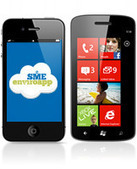 SME EnviroApp | Business Scotland | Scoop.it
