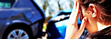 Is damage compensation causing a surge in the accidents due to carelessness? ~ Insurance Claim Fraud Investigations | Investigation Services | Scoop.it