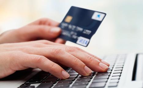 E-commerce : comment les services deviennent de plus en plus le premier facteur de vente | FrenchWeb.fr | Economie & Médias | Scoop.it