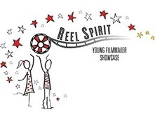 Reel Spirit Showcase Call for Entries! | KC FilmFest | OffStage | Scoop.it