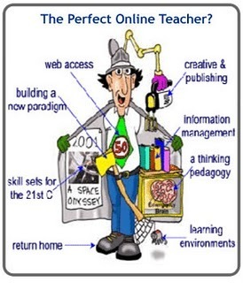 Why UDL is Necessary for Education Technology | UDL & ICT in education | Scoop.it