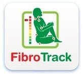 New FibroTrack Online Fibromyalgia Management System Supercharges ... - Virtual-Strategy Magazine (press release) | living with pain | Scoop.it