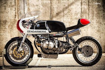 Interceptor by RAD | Great Bikes | Scoop.it