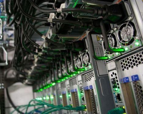 Herramientas de acceso remoto: controla tu PC a distancia fácilmente   RED.ED.TIC   Scoop.it