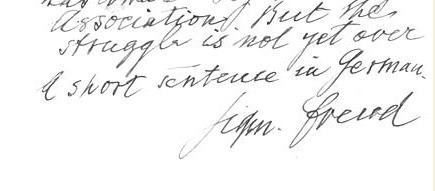 Une absence de Freud | Arobase - Le Système Ecriture | Scoop.it