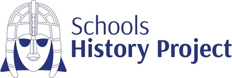 Primary Archives - Schools History Project | Primary history | Scoop.it