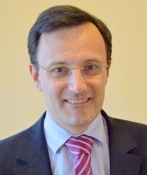Pierre Bénard nommé Président de TDA (Thales) - AéroBuzz ...   Projet tuteuré   Scoop.it