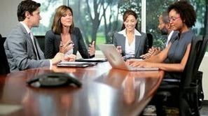 Cosa succede in una procedura di mediazione | Diritto in pratica | Scoop.it