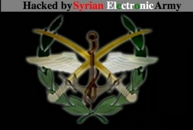 Syrian Hack Of NYTimes.com Could Have Inflicted Much More Than Mere Embarrassment | Hacker Groups | Scoop.it