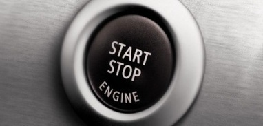 How to Stop So You Can Start | Business Performance Coaching | Scoop.it