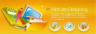 Web Desing Delhi, India. | Web Design Company Delhi | Scoop.it
