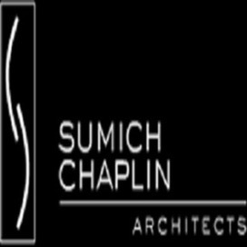 Sumich Chaplin Architects - Auckland Business Directory | BigCity | Auckland, NZ | Residential Architects | Scoop.it