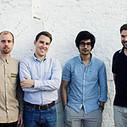 Tab: Startup To Shutdown | BoostonsVotreStartup | Scoop.it