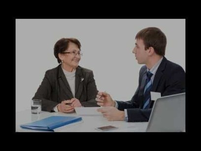 The 5 Real Reasons to Hire a Financial Advisor | Insurance | Scoop.it