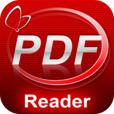 PDF Reader - iPad Edition iPad App | AppTicker | Edtech PK-12 | Scoop.it
