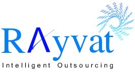 Finance and Accounts Outsourcin   Rayvat Accounting   Scoop.it