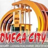 Omega City - Flats in Mohali | Real Estate Developer | Scoop.it